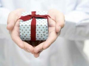 Стань успешным, раскрыв дары и таланты