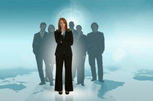 Лидерство и менеджмент — в чём отличие